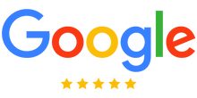 5 Star Google Review-Rowlett TX Professional Landscapers & Outdoor Living Designs-We offer Landscape Design, Outdoor Patios & Pergolas, Outdoor Living Spaces, Stonescapes, Residential & Commercial Landscaping, Irrigation Installation & Repairs, Drainage Systems, Landscape Lighting, Outdoor Living Spaces, Tree Service, Lawn Service, and more.