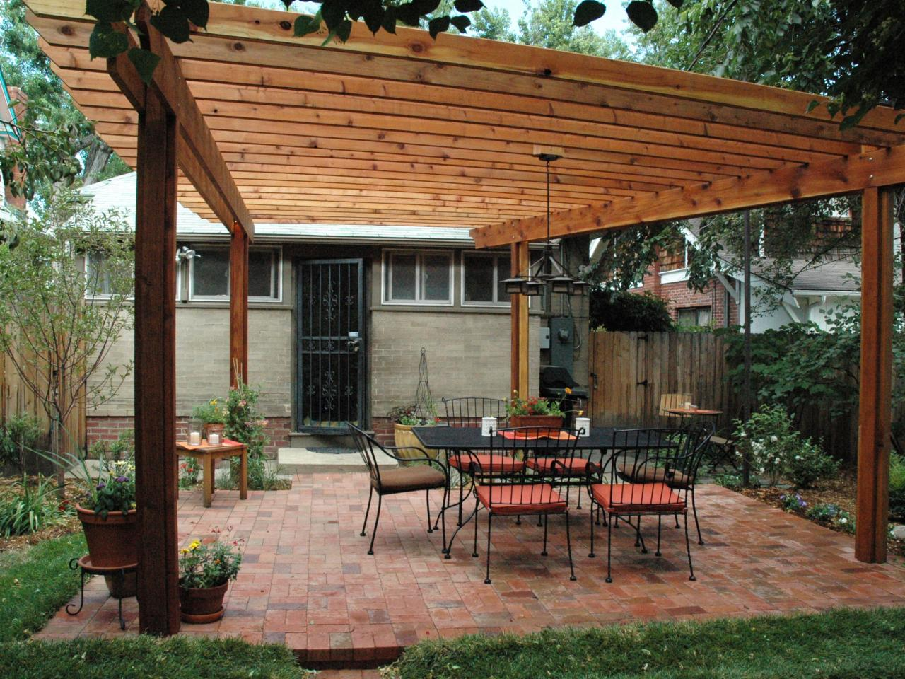 Arbor Installation-Rowlett TX Professional Landscapers & Outdoor Living Designs-We offer Landscape Design, Outdoor Patios & Pergolas, Outdoor Living Spaces, Stonescapes, Residential & Commercial Landscaping, Irrigation Installation & Repairs, Drainage Systems, Landscape Lighting, Outdoor Living Spaces, Tree Service, Lawn Service, and more.