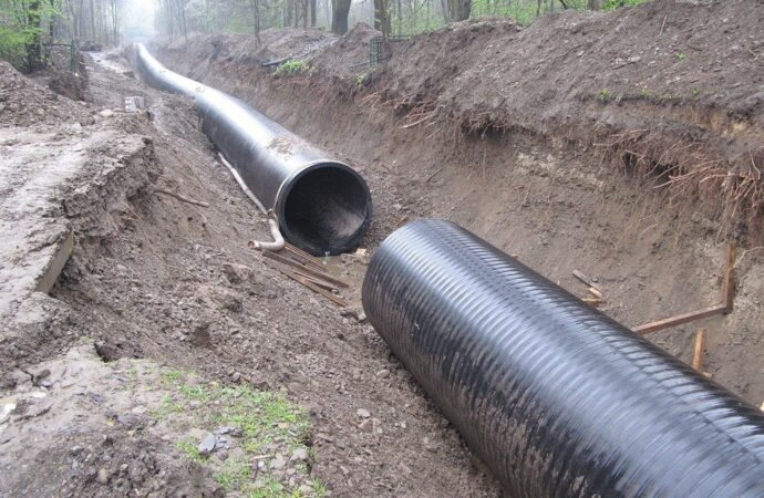 Drainage Systems-Rowlett TX Professional Landscapers & Outdoor Living Designs-We offer Landscape Design, Outdoor Patios & Pergolas, Outdoor Living Spaces, Stonescapes, Residential & Commercial Landscaping, Irrigation Installation & Repairs, Drainage Systems, Landscape Lighting, Outdoor Living Spaces, Tree Service, Lawn Service, and more.