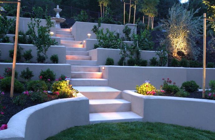 Hardscaping-Rowlett TX Professional Landscapers & Outdoor Living Designs-We offer Landscape Design, Outdoor Patios & Pergolas, Outdoor Living Spaces, Stonescapes, Residential & Commercial Landscaping, Irrigation Installation & Repairs, Drainage Systems, Landscape Lighting, Outdoor Living Spaces, Tree Service, Lawn Service, and more.