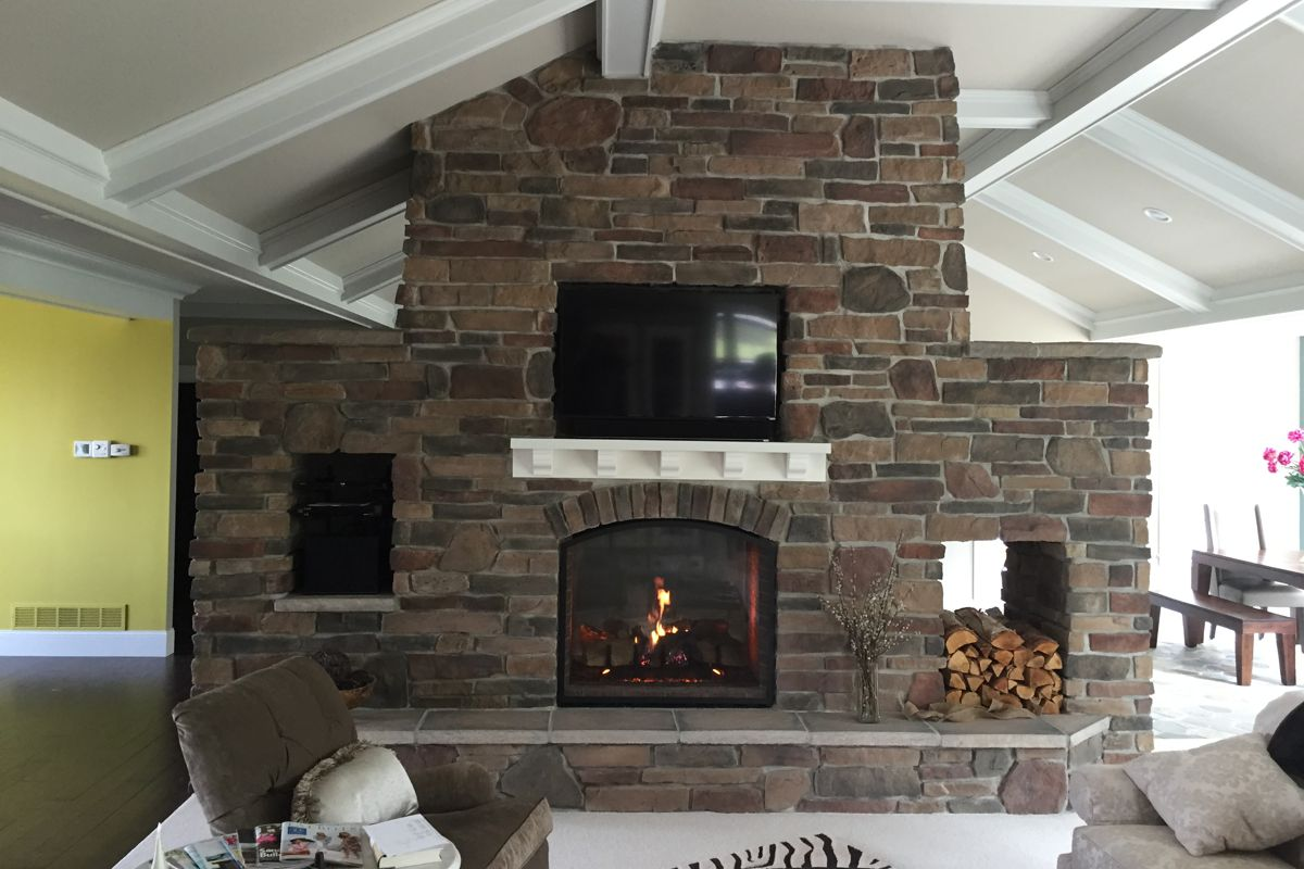 Outdoor Fireplaces-Rowlett TX Professional Landscapers & Outdoor Living Designs-We offer Landscape Design, Outdoor Patios & Pergolas, Outdoor Living Spaces, Stonescapes, Residential & Commercial Landscaping, Irrigation Installation & Repairs, Drainage Systems, Landscape Lighting, Outdoor Living Spaces, Tree Service, Lawn Service, and more.