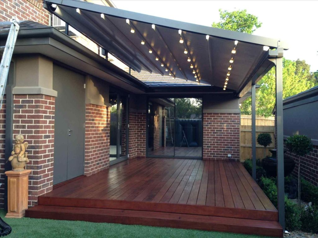 Patio Cover Design & Installation-Rowlett TX Professional Landscapers & Outdoor Living Designs-We offer Landscape Design, Outdoor Patios & Pergolas, Outdoor Living Spaces, Stonescapes, Residential & Commercial Landscaping, Irrigation Installation & Repairs, Drainage Systems, Landscape Lighting, Outdoor Living Spaces, Tree Service, Lawn Service, and more.