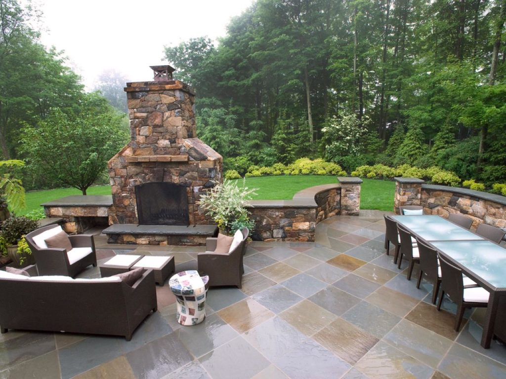 Patio Design & Installation-Rowlett TX Professional Landscapers & Outdoor Living Designs-We offer Landscape Design, Outdoor Patios & Pergolas, Outdoor Living Spaces, Stonescapes, Residential & Commercial Landscaping, Irrigation Installation & Repairs, Drainage Systems, Landscape Lighting, Outdoor Living Spaces, Tree Service, Lawn Service, and more.
