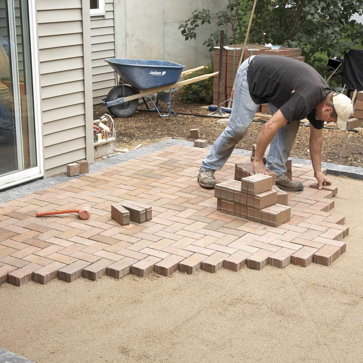 Pavers-Rowlett TX Professional Landscapers & Outdoor Living Designs-We offer Landscape Design, Outdoor Patios & Pergolas, Outdoor Living Spaces, Stonescapes, Residential & Commercial Landscaping, Irrigation Installation & Repairs, Drainage Systems, Landscape Lighting, Outdoor Living Spaces, Tree Service, Lawn Service, and more.