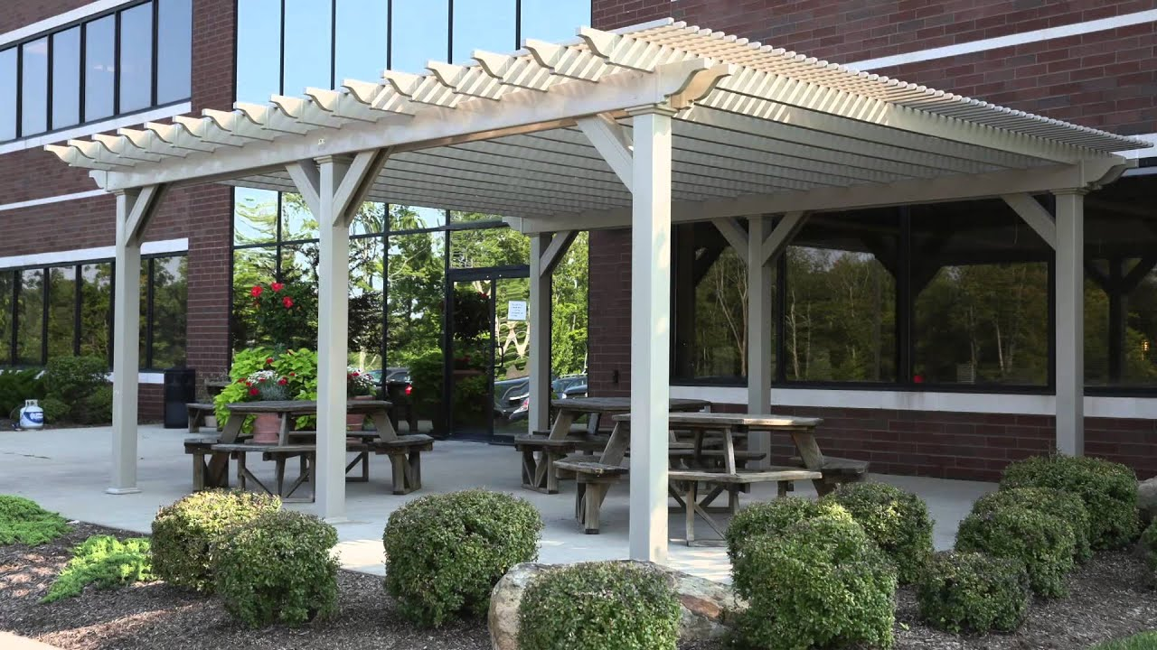 Pergolas Design & Installation-Rowlett TX Professional Landscapers & Outdoor Living Designs-We offer Landscape Design, Outdoor Patios & Pergolas, Outdoor Living Spaces, Stonescapes, Residential & Commercial Landscaping, Irrigation Installation & Repairs, Drainage Systems, Landscape Lighting, Outdoor Living Spaces, Tree Service, Lawn Service, and more.