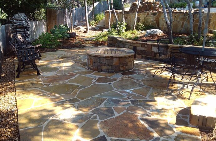 Sachse-Rowlett TX Professional Landscapers & Outdoor Living Designs-We offer Landscape Design, Outdoor Patios & Pergolas, Outdoor Living Spaces, Stonescapes, Residential & Commercial Landscaping, Irrigation Installation & Repairs, Drainage Systems, Landscape Lighting, Outdoor Living Spaces, Tree Service, Lawn Service, and more.