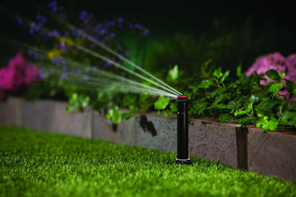 Sprinkler Services-Rowlett TX Professional Landscapers & Outdoor Living Designs-We offer Landscape Design, Outdoor Patios & Pergolas, Outdoor Living Spaces, Stonescapes, Residential & Commercial Landscaping, Irrigation Installation & Repairs, Drainage Systems, Landscape Lighting, Outdoor Living Spaces, Tree Service, Lawn Service, and more.