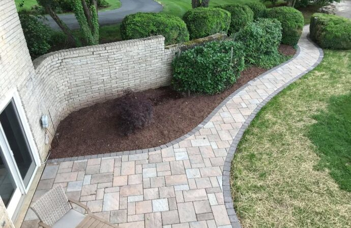 Stonescapes-Rowlett TX Professional Landscapers & Outdoor Living Designs-We offer Landscape Design, Outdoor Patios & Pergolas, Outdoor Living Spaces, Stonescapes, Residential & Commercial Landscaping, Irrigation Installation & Repairs, Drainage Systems, Landscape Lighting, Outdoor Living Spaces, Tree Service, Lawn Service, and more.